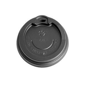 대용량 종이컵 뚜껑(1013oz용/개폐형/83mm/100개)
