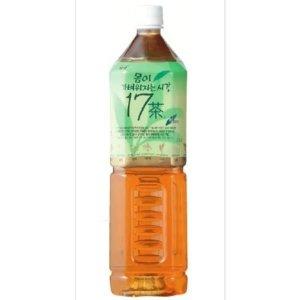 남양 17차(1.5ℓ)