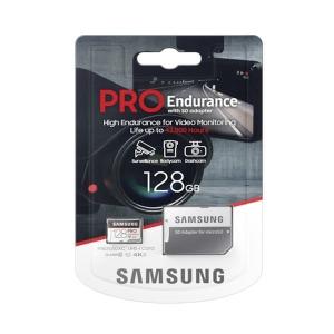삼성 공식인증  MicroSDXC128GB PRO 외장메모리카드