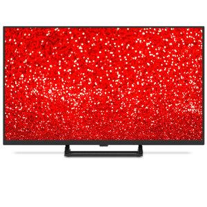 FullHDTV 81cm 테레비젼 티비 LED TV 모니터