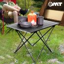 OMT 휴대용 접이식 주방 캠핑 테이블 소형 OCP-4035