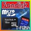 스카이 베가레이서 IM-A760S IM-A770K microSDHC16G CL4 외장메모리