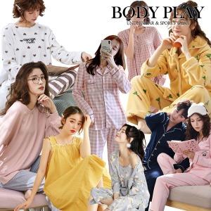 잠옷 파자마 홈웨어 슬립 커플잠옷 여성잠옷 이지웨어