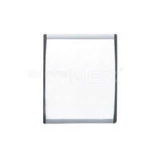 쿼텟 자석화이트보드 M7(28x36cm)