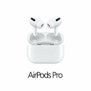 재고확보  애플 정품 에어팟프로 MWP22KH/A