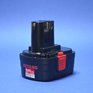 계양배터리모음 14.4V 1.5Ah NiCd DD-1441 / DD-1442