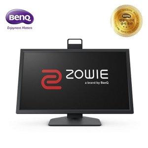 {BENQ총판} BENQ ZOWIE XL2411K 144Hz 게이밍 모니터