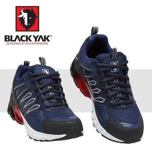 블랙야크 운동화 로드2 경량 등산화 활동화 스포츠
