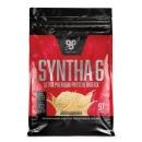 신타6 오리지널 바닐라 아이스크림 프로틴 파우더 97 서빙 유청 단백질 보충제 4.56 kg