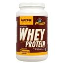Jarrow 웨이 프로틴 카리브 초콜릿 초코 유청 단백질 보충제 33 서빙 908 g