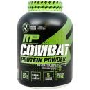 Combat 컴뱃 웨이 프로틴 파우더 초콜릿 밀크 52 서빙 유청 단백질 보충제 1.8 kg