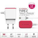 USB C TYPE충전기 핸드폰 휴대폰 충전기 5V2A