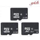 메모리 카드 64GB