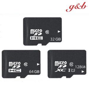 메모리 카드 128GB