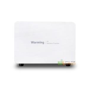 전기온장고KRS-WM8 /다용도/자동온도제어/소형온장고