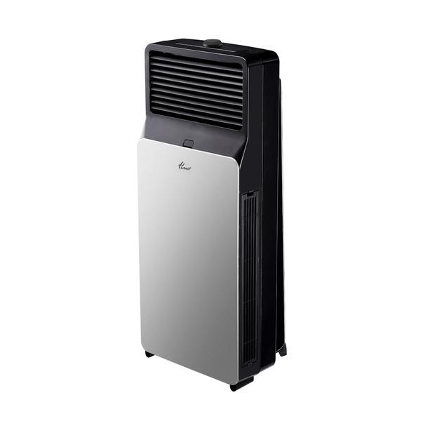 한일전기 HEF-3370-MS 전기온풍기 업소용