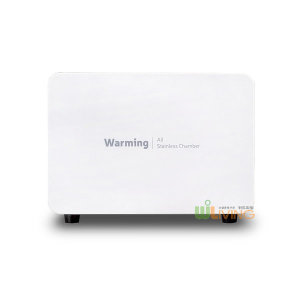 전기온장고 KRS-WM8 다용도/자동온도특허제품
