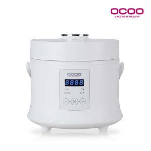 원쿡 멀티쿠커 전기밥솥 OCS-RC1000