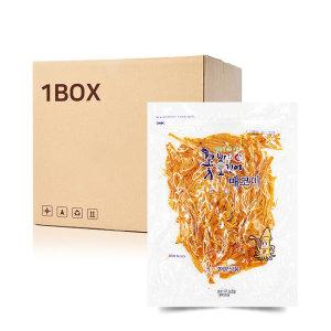 한양 꽃보다오징어 매코미 (200gX30ea) 1Box
