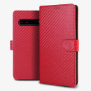 갤럭시S20 FE 큐브 다이어리 핸드폰 케이스
