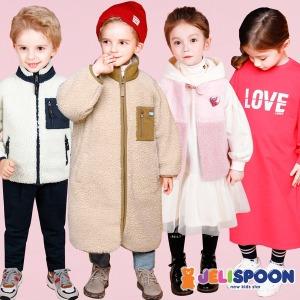 아동복/여아의류/초등학생옷/키즈/실내복/뽀글이