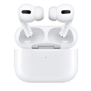 애플 에어팟 프로 MWP22KH/A