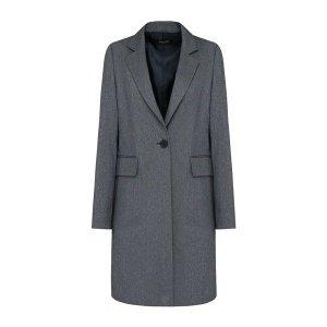 케네스레이디  바이럽 재킷(EGLJJI99)
