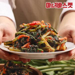 (국산) 마녀 열무김치 5kg