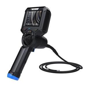 100만화소 조이스틱 내시경카메라 S610 (6mm/1.0m)