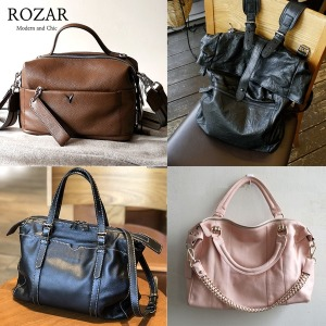 지갑증정+소가죽가방 크로스백 숄더백 여성 핸드백