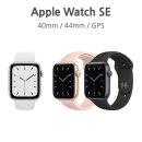 애플  애플워치 SE 40mm 골드/핑크샌드 MYDN2KH/A