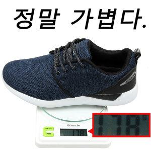 운동화602 런닝화 신발 워킹화 스니커즈
