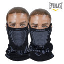 에버라스트 발열워머 방한 낚시 마스크