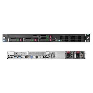 프로라이언트 DL20 GEN10 E-2236 16G (P17081-B21)
