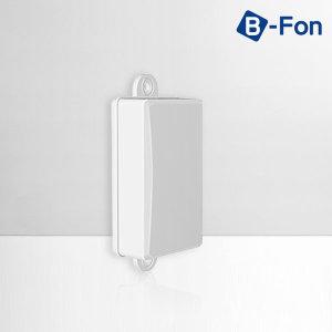 비콘 ibeacon 블루투스 Beacon 비폰 BeaFon i3 (W)