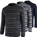 등산복 등산티셔츠 기모등산복 작업복 기모등산티셔츠