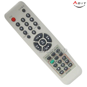 lg tv리모컨 엘지 삼성 tv 티비리모컨 통합리모컨