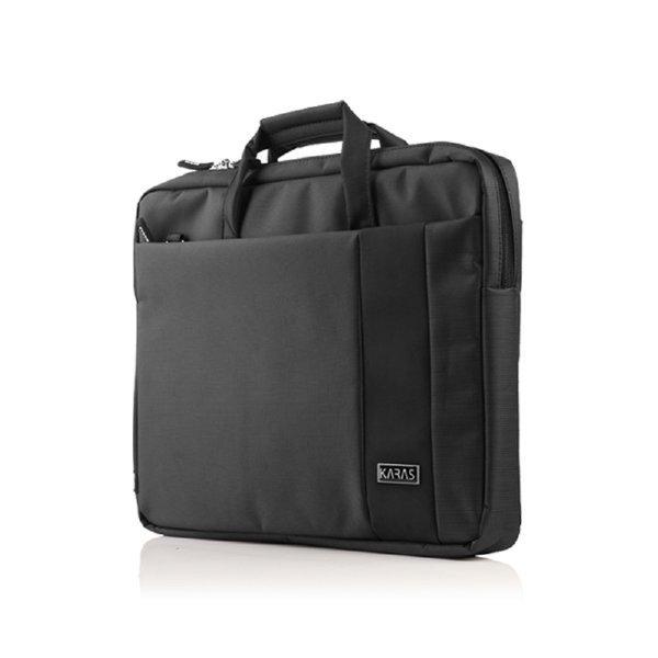 서류형 /오피스형 노트북가방 KS-3099 (어깨끈포함)