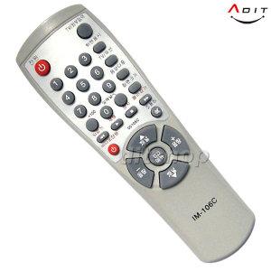 삼성 TV리모컨 삼성티비리모컨 티브이 tv 리모콘