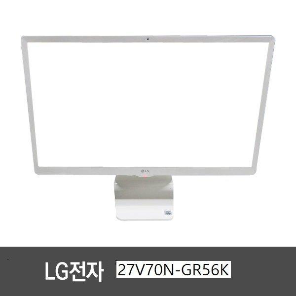 s)일체형PC 27V70N-GR56K/i5-10210U/8G/512G/윈도우10