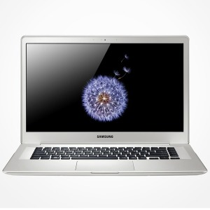 노트북9 NT911S5K 5세대i5 램4G SSD256G 윈도우10 무료