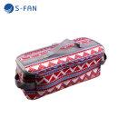 캠핑용 타프팬 실링팬 S-FAN 30 50 수납가방 선풍기