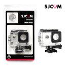 SJCAM 정품 액션캠 방수 케이스 SJ4000 SJ9000