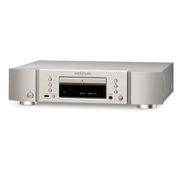 마란츠 CD-6007 CD플레이어