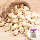 국내산 100% 마늘 깐마늘 햇마늘 (소) 1kg