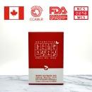 좋은습관 캐나다 남극 크릴오일1000 인지질함량 56