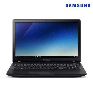 삼성 노트북 렌탈전시 80%할인 SSD초고속부팅