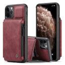 아이폰12 아이폰12프로 월렛 카드 지갑케이스 MATE 카
