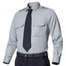 경비복 ZB-Y1044 작업복상의 추동복 와이셔츠 근무복