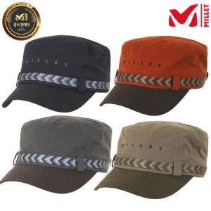 (현대백화점) 밀레  간절기 캐주얼 공군모 (MXMFC903)
